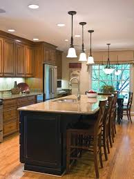center kitchen islands center kitchen island awesome best 25 big kitchen islands ideas on
