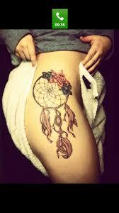 pin by gan on tattoos tattos