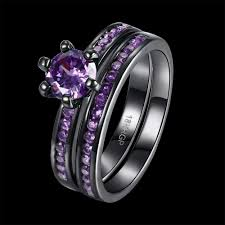 3 gram gold ring 3 gram gold ring suppliers and manufacturers at