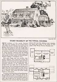 Dutch Colonial Home Plans 301 Best Houses Architecture Images On Pinterest Architecture