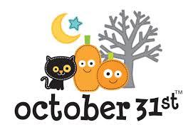 armenian mesrobian halloween parade on october 31st