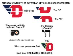 images about University of Dayton on Pinterest Pinterest