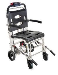 Sedan Chairs Sedan Chairs Me Ber Srl