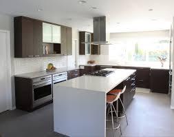 modern ceiling lights for kitchen kitchen mid century modern kitchen gallery kitchen island 2017