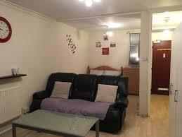 apartment studio brydale house london uk booking com