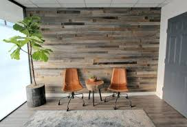 reclaimed wood planks smartonlinewebsites com