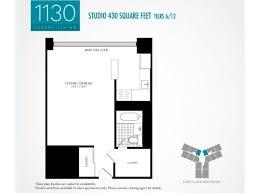 studio 1 bath apartment in chicago il 1130 south michigan