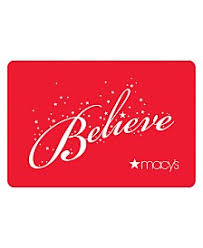 gift card online online gift cards at macy s shop gift cards and e gift cards