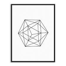100 modern minimalist artist 18 unbelievably expensive