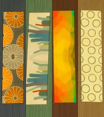 Modern Rug Runners Contemporary Rug Runners Area Rug Ideas