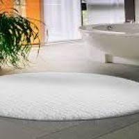 Extra Large Bathroom Rugs Extra Large Bathroom Rugs Justsingit Com
