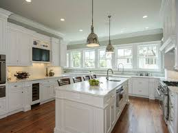 kitchen room 2017 vintage white kitchen cabinets kitchen island
