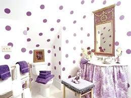 4 X 6 Bathroom Rugs 4 X 6 Bathroom Rugs Inspirational 4 X 6 Bathroom Rugs