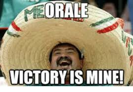 Victory Meme - 25 best memes about victory is mine victory is mine memes