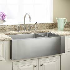 best place to buy kitchen sinks amazing sinks interesting high back farmhouse sink within kitchen