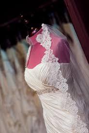 wedding dress stores houston pearland wedding dresses pearland bridal shops tx