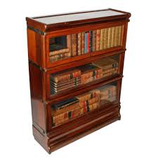 Metal Barrister Bookcase 30 Amazing Globe Wernicke Bookcases Yvotube Com