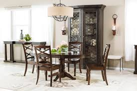 Bernhardt Dining Room Chairs by Bernhardt Sutton House Console Table Mathis Brothers Furniture