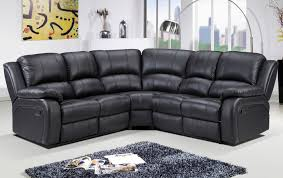 Grey Recliner Sofa Recliners Chairs Sofa Chaise Corner Leather Recliner Sofa La Z