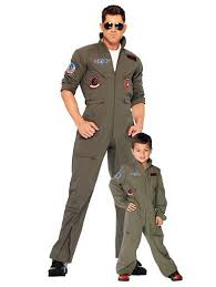 Baby Halloween Costumes Adults 25 Father Son Costumes Ideas Big Brother Kit