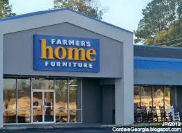 home decor stores grand rapids mi home furniture store