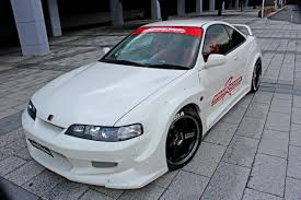 widebody jdm cars go tuning unlimited