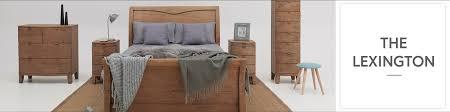 Bedroom Furniture Inverness Sofas Home Furnishings Bedroom Furniture Sterling Furniture