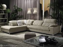 Polaris Sofa Aliante Sofa By Polaris Tangible Interiors
