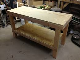 build shoe storage bench plans genuine woodworking projects