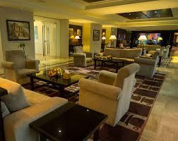 Living Room Amman Number Book Century Park Hotel In Amman Hotels Com