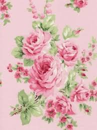 best 25 shabby chic wallpaper ideas on pinterest floral painted