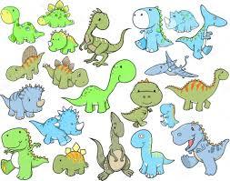 dinosaur stock vectors royalty free dinosaur illustrations