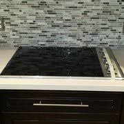 Factory Direct Kitchen Cabinets Factory Direct Kitchens U0026 Floors 18 Photos Flooring 1232 Los