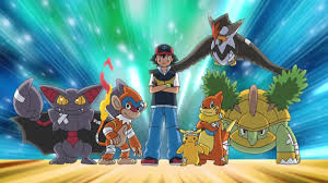 the best pokemon in pokemon go strategies and battle type chart