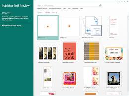 microsoft publisher brochure template beautiful microsoft word