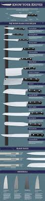 specialty kitchen knives best 25 butcher knife ideas on cooks knife knives