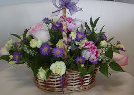 wedding flowers gift devizes flower delivery and wedding flowers