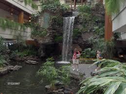 waterfalls decoration home marvelous indoor waterfalls pics decoration inspiration tikspor