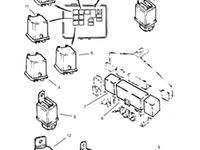 opel wiring diagrams online opel wiring diagrams