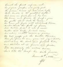 Antique Writing Paper Antique Images Free Digital Background Antique Handwritten