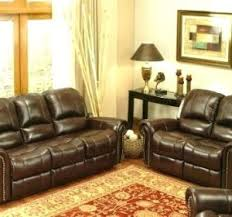 Lane Loveseat Recliners Loveseat And Recliner Set Recliner Loveseat And Recliner Set
