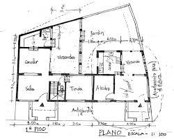 light house plans amazing design 12 lighthouse u tiny house