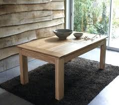 les de table ikea table bar cuisine ikea affordable tabouret de cuisine ikea les