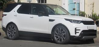 hse land rover 2017 file 2017 land rover discovery hse td6 automatic 01 jpg