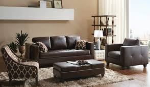 Burgundy Living Room Furniture by Living Room Accent Chairs Living Room For Design Interior