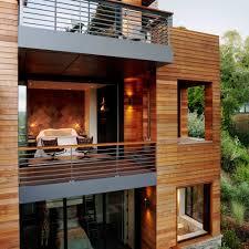 leed house plans leed home design plans u2013 house style ideas