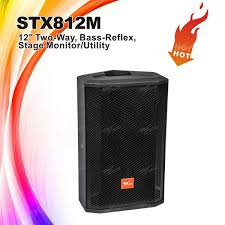 12 Inch Bass Cabinet Empty Speaker Cabinets Empty Speaker Cabinets Suppliers And