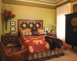 Indian Themed Bedroom Ideas Indian Bedroom Designs Bedroom Bedroom Designs Indian Bedroom