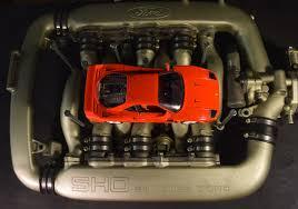 lego mini cooper engine vellum venom lego f40 u2013 a designer u0027s 8 bit nightmare