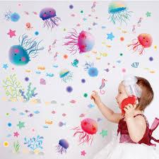 Bathroom Sets For Kids Online Get Cheap Baby Bathroom Decor Aliexpress Com Alibaba Group